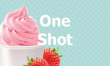 One-shot.se